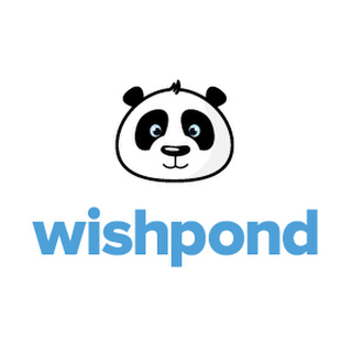 avatar for Wishpond