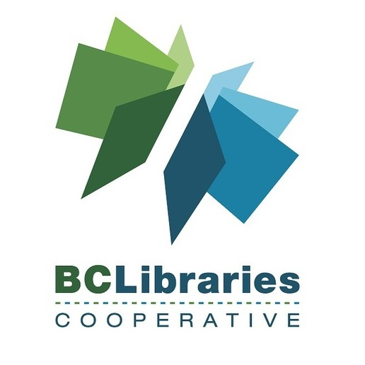 avatar for BC Libraries Cooperative