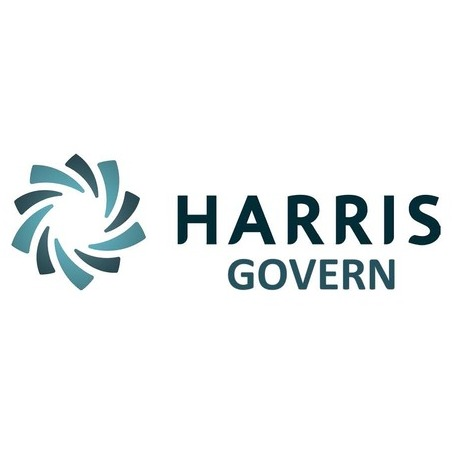 avatar for Harris Govern