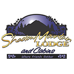 avatar for Shadow Mountain Lodge