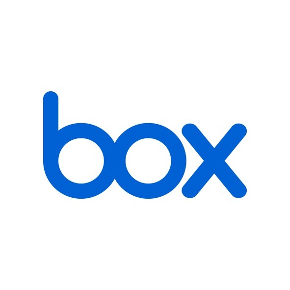 avatar for box