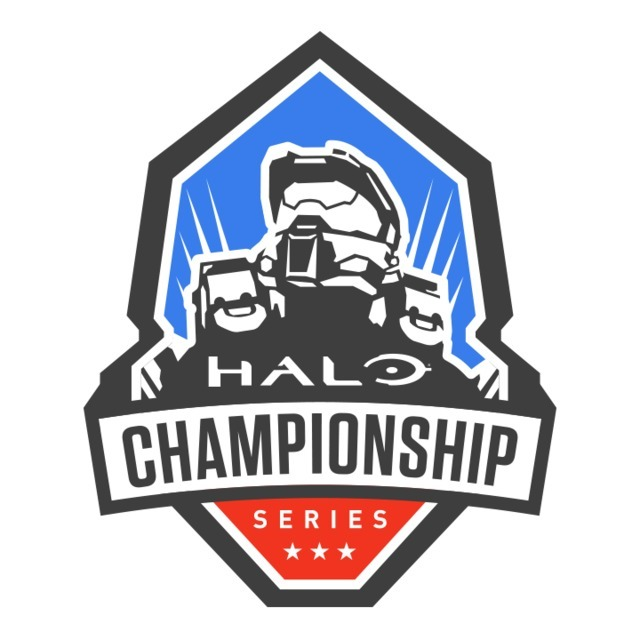avatar for Halo Championship Series
