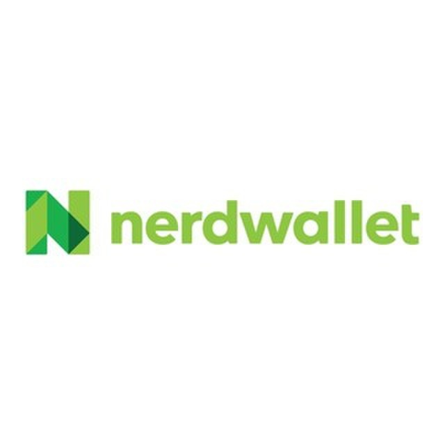 avatar for NerdWallet