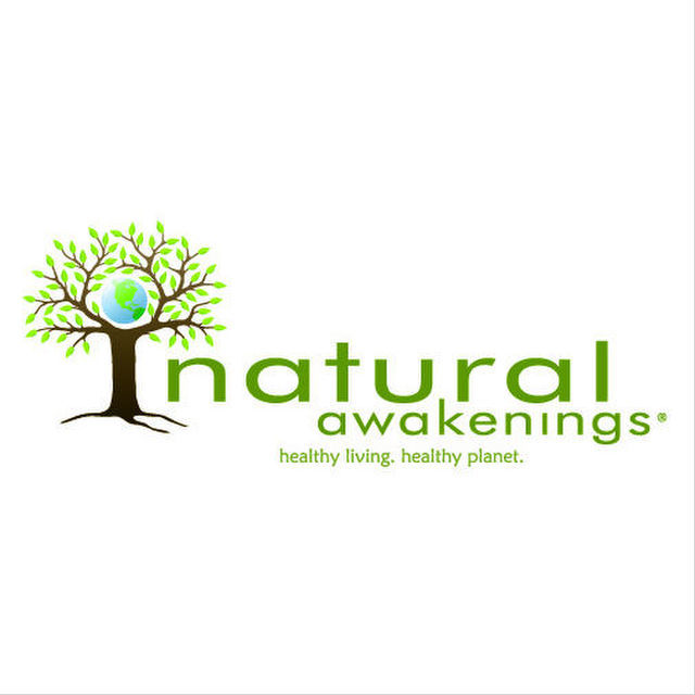 avatar for Natural Awakenings Lowcountry