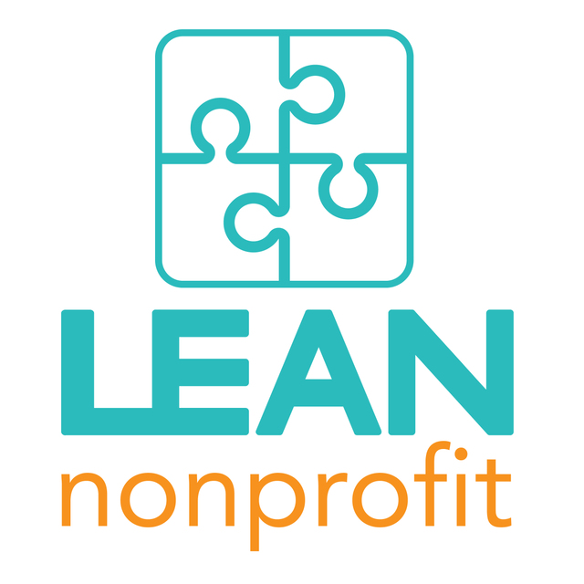 avatar for Lean Nonprofit, LLC