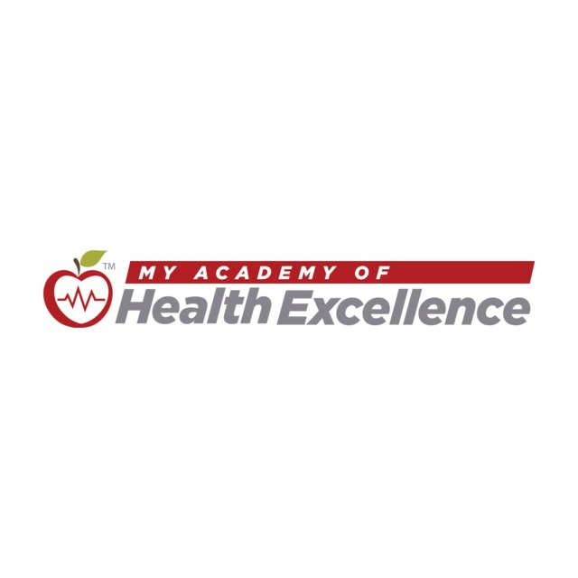 avatar for My Academy of Health Excellence
