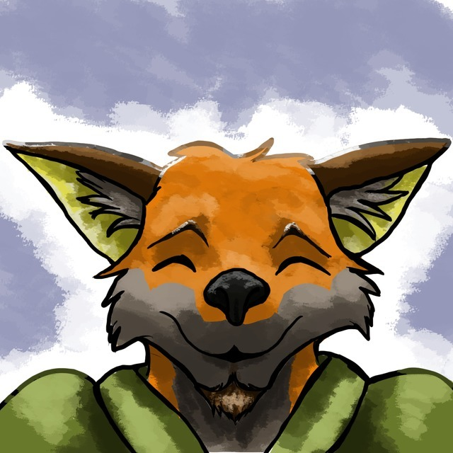 avatar for Mike Folf