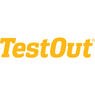 avatar for Testout Corp