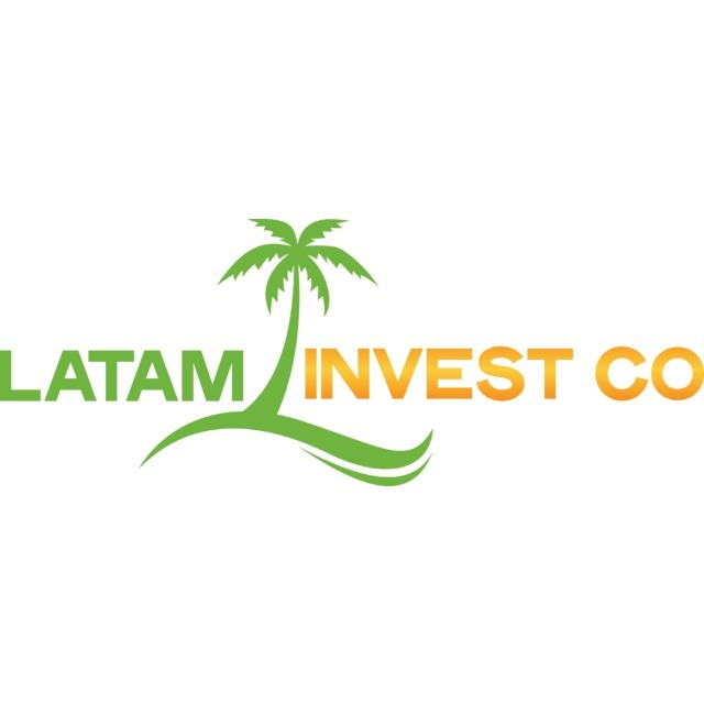 avatar for Latam Invest Co