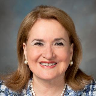 Sylvia Garcia
