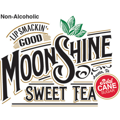 avatar for Moonshine Sweet Tea