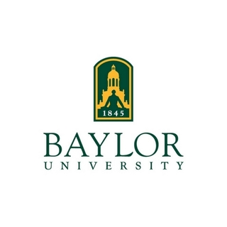 avatar for Baylor University