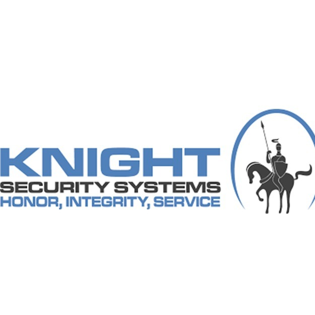 avatar for Knight Security Systems