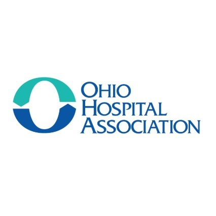 avatar for Ohio Hospital Association