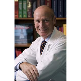 Mark W. Kline, M.D.