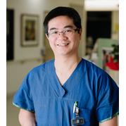 Dr Jason Chuen
