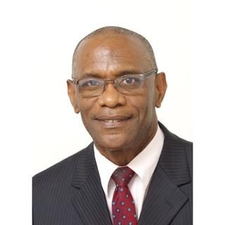 Mr. Graham Clarke