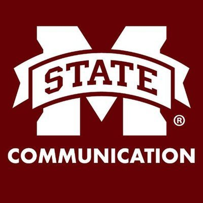 avatar for Mississippi State University