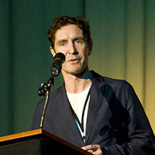 avatar for Paul McGann