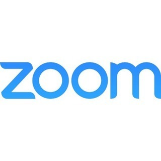 avatar for Zoom