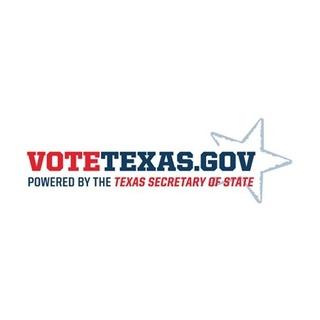 Texas Secretary of State