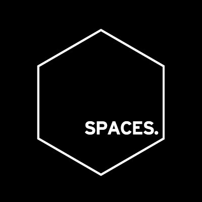 avatar for Spaces North Loop (Host)