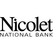 avatar for Nicolet National Bank