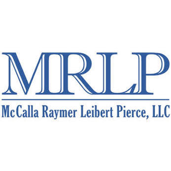 avatar for McCalla Raymer Leibert Pierce, LLC