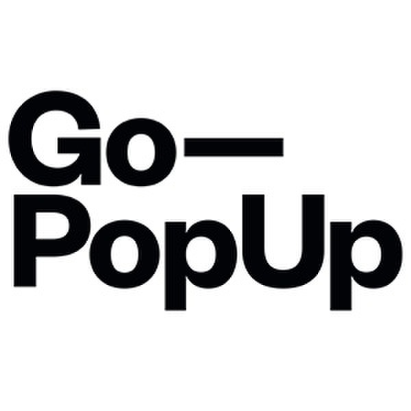 avatar for Go-PopUp