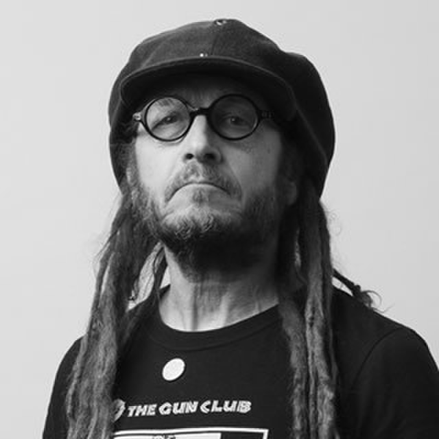 avatar for Keith Morris