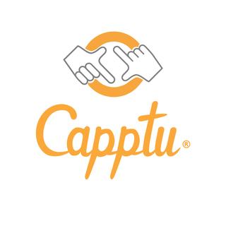 Capptu