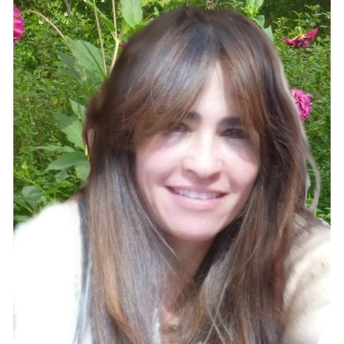 avatar for Silvia Lopez Angel, M.Ed.
