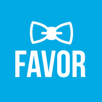 avatar for Favor Delivery