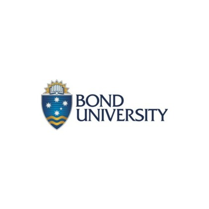avatar for Bond University