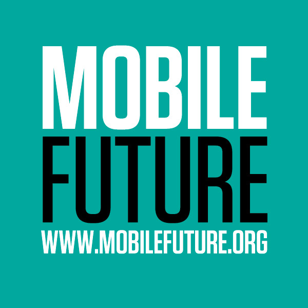 avatar for Mobile Future