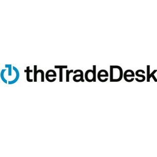 avatar for The Trade Desk