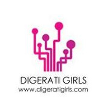 avatar for Digerati Girls / Digerati Kids