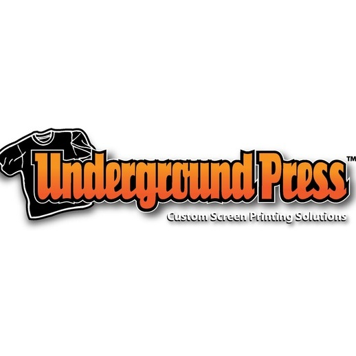 avatar for Underground Press