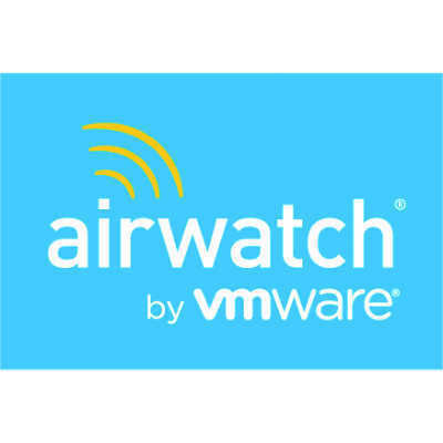 avatar for AirWatch by VMware