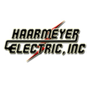 avatar for Haarmeyer Electric