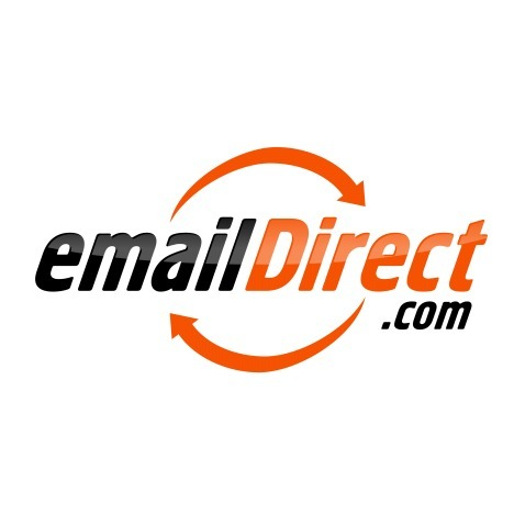 avatar for EmailDirect.com
