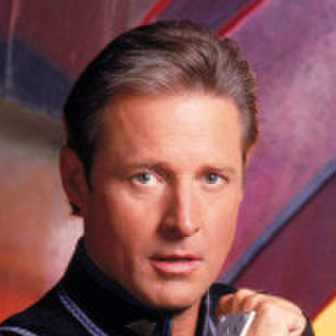 avatar for Bruce Boxleitner