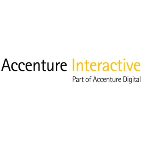 avatar for Accenture Interactive