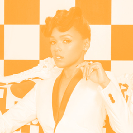 avatar for Janelle Monae
