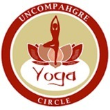 avatar for Uncompahgre Yoga Circle