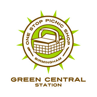 avatar for Green Central Station