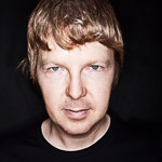 avatar for John Digweed