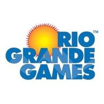 avatar for Rio Grande Games