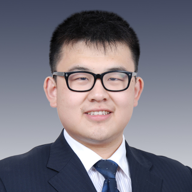 avatar for Hengtao Tang