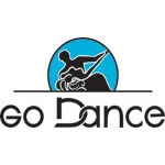 avatar for Go Dance